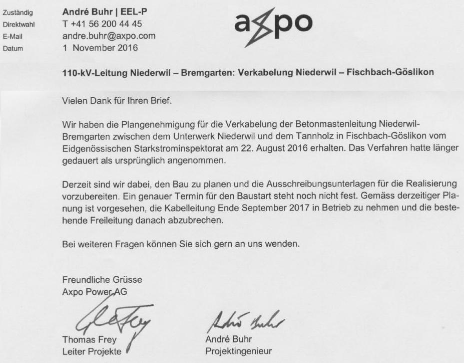 Beste Fragen Zur Elektrischen Verkabelung Fotos - Elektrische ...